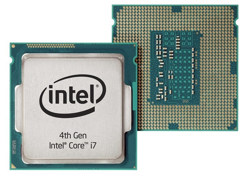 Intel releases Spectre fixes for Broadwell and Haswell series CPUs