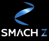SMACH Z final specifications and pricing revealed