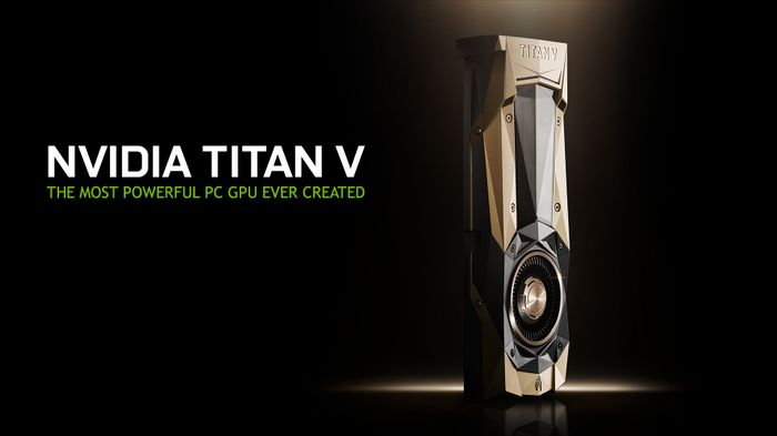 Nvidia releases their GeForce 391 05 Hotfix driver | OC3D News
