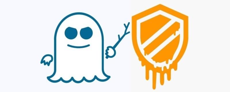 Intel releases Spectre microcode updates for Ivy Bridge and Sandy Bridge series CPUs