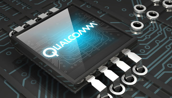 Broadcom's hostile takeover of Qualcomm has been blocked by a US Executive Order