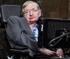 Stephen Hawking, renowned physicist and cultural icon, dies aged 76