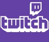Twitch plans to give 10 free games to Twitch Prime Subscribers over the next two months