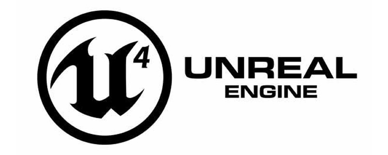 Unreal Engine 4 version 4.19 adds some major new features