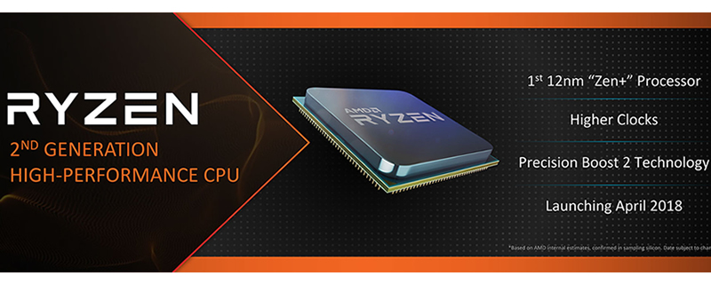 Ryzen 5 2600X benchmarks leak | OC3D News