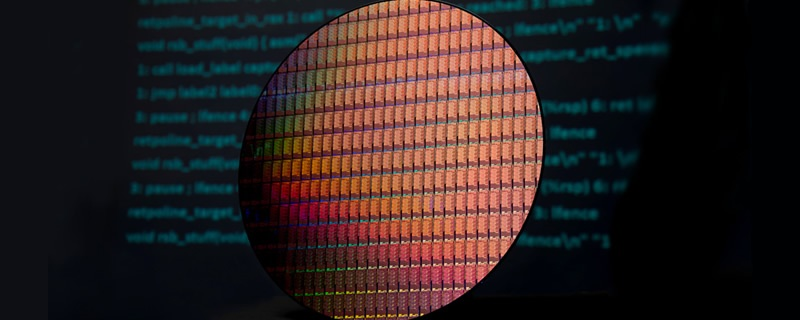 Intel plans to release processors with Spectre/Meltdown Hardware Mitigation in 2018