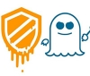 Microsoft reveals Spectre/Meltdown bug bounty program