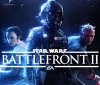 Star Wars: Battlefront II is abandoning paid Loot Boxes