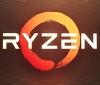 SiSoftware Publishes their Ryzen 7 2700X/ Ryzen 5 2600 review early