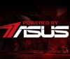 Technical details for three ASUS X470 motherboards leaked