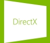 Microsoft reveals their DirectX Raytracing (DXR) for DirectX 12