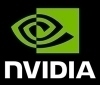 Nvidia releases their GeForce 391.24 WHQL driver for Sea of Thieves