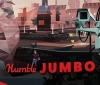 The Humble Jumbo 11 Bundle is now live