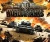 World of Tanks 1.0 has launched with a new Graphics Engine