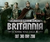 CA Delays Total War: Thrones of Britannia