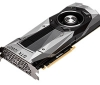 Nvidia has GTX Founders Edition GPUs in stock at MSRP