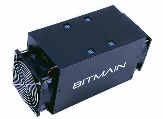 Analusts downgrade AMD and Nvidia's financial outlooks over rumoured Ethereum mining ASIC
