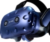 HTC releases Vive Pro minimum and recommended system specs