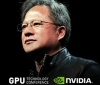 Watch Nvidia's GPU Technology Conference Keynote here