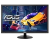 ASUS reveals their entry-level VP228QG Gaming Monitor