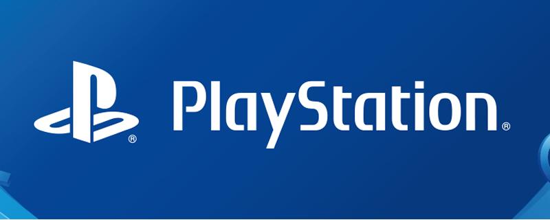 Rumoured Sony PS5/Next specifications leak   OC3D News