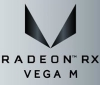 Intel's Kaby Lake-G products may not be using AMD's RX Vega graphics