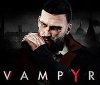 Focus Home Interactive has released Vampyr's PC system requirements
