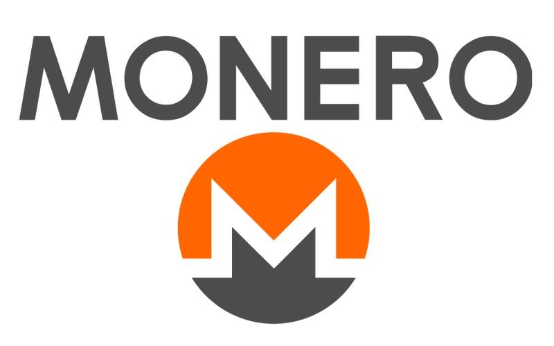 Monero has hard forked to prevent centralisation - Breaks ASIC miner support