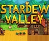 Stardew Valley's Multiplayer update is coming to PC next month