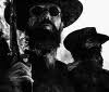 Crytek releases Hunt Showdown's first major performance patch