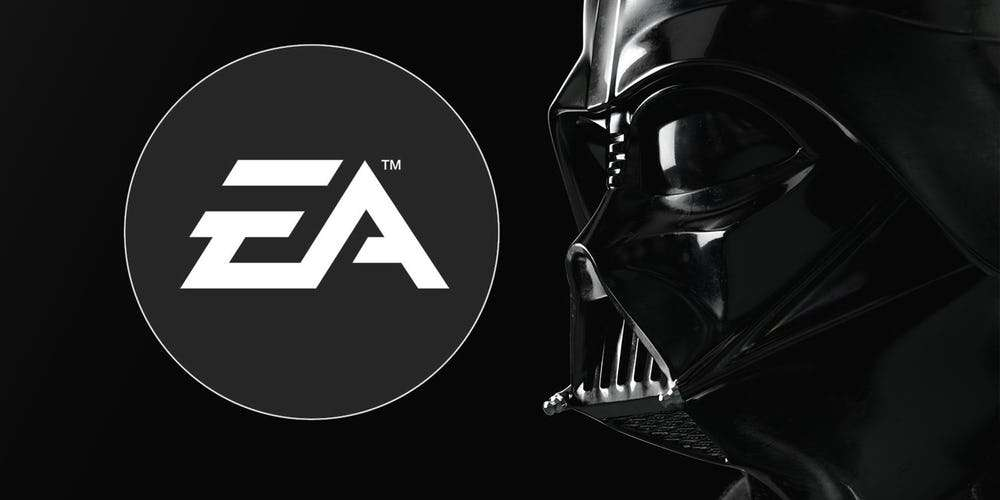 EA vows to rectify and learn from Star Wars Battlefront II's mistakes