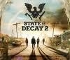 State of Decay 2 might be coming to Steam