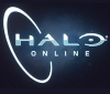 Halo Online's ElDewrito version 0.6 will release this Friday