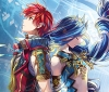 NIS releases statement regarding Ys VIII: Lacrimosa Of Dana's issues on PC