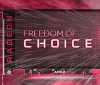AMD promises 'Freedom of Choice' as GPP takes hold