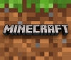 Hard drive wiping Malware found inside infected Minecraft skins