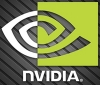 Alleged Nvidia Turing GTX 1180 specifications leak