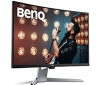 BenQ announces their EX3203R 32-inch FreeSync 2 Curved HDR monitor