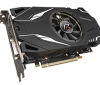 ASRock reveals Phantom Gaming M1 Series RX 570 mining GPUs