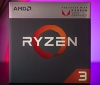 AMD boost's Raven Ridge's performance and smoothness with AGESA 1002a