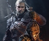 Netflix's The Witcher series will have eight episodes and set to release in 2020