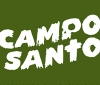 Valve has acquired Campo Santo