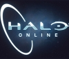 Microsoft and 343 have taken action against Halo Online ElDewrito to protect their IP