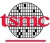 TSMC starts 7nm volume production