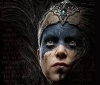 "Ninja Theory was surprised by Hellblade's PC sales - ""evenly split"" between PS4 and PC"