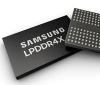 Samsung has started mass producing 16Gb Automotive-class LPDDR4X DRAM