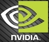Nvidia releases their Geforce 397.31 WHQL driver for FrostPunk and BattleTech