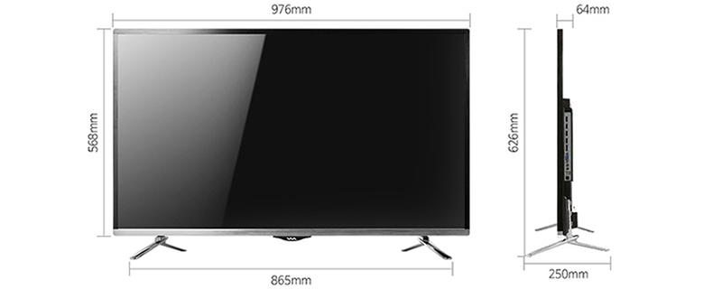 4K 120Hz monitors arrive from Korean manufacturers - Wasabi Mango
