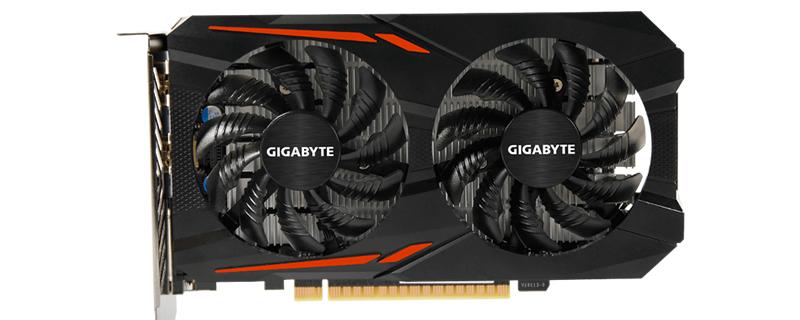 Gigabyte reveals Geforce GTX 1050 OC 3GB GPU | OC3D News