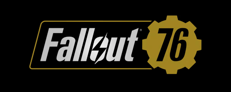 Bethesda releases teaser trailer for Fallout 76